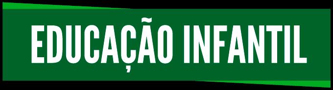 01-banner-paginas-infantil-02-b