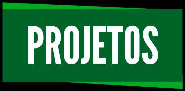01-banner-paginas-projetos-02-b