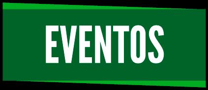01-banner-paginas-eventos-02